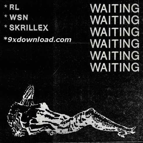 Waiting Back