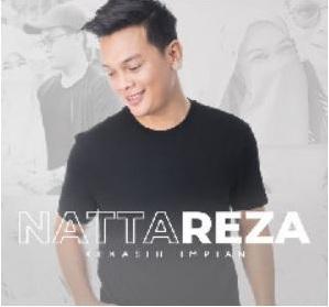 Lirik Lagu  Kekasih Impian -   Natta Reza