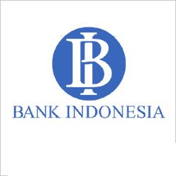 LOWONGAN KERJA TERBARU BANK INDONESIA UNTUK LULUSAN D3 MARET 2017