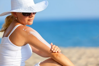 how-to-protect-skin-from-sunburn
