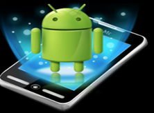 Managing Things In Android Phone Tips