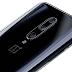 يتوفر الآن مصدر شفرة kernel الخاص بـ OnePlus 7 Series