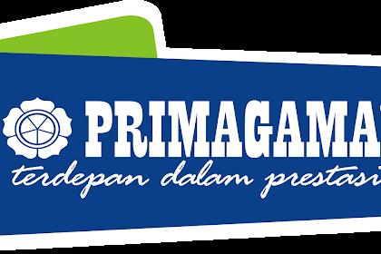 Lowongan Kerja Primagama Bandar Jaya