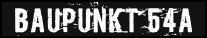 http://www.bunkerinfo.nl/2013/12/612.html