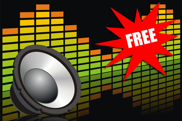 Free Legal Music Downloads : Download Free Music - The Legal Way