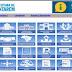 Portal da Transparência da prefeitura de Santarém tem novo endereço eletrônico