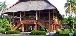 Rumah%2BPewaris%2B(walewangko)