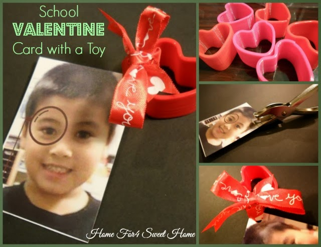 http://www.homefor4sweethome.com/2014/02/valentines-my-sons-valentine-card-with.html