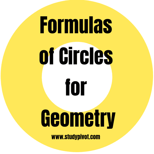 Formulas of Circles for Geometry, all formulas for a circle, formulas for circles geometry, formulas of circles for geometry, formulas for circles, circle formula pdf, circle geometry notes pdf, circle pdf geometry, circle problems with solutions, circle problems geometry, circle problems in geometry, tangent circle problems solutions