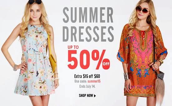 http://www.romwe.com/Summer-Dresses-c-532.html