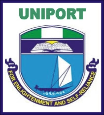 UNIPORT expels 6 students, suspends 7 staff