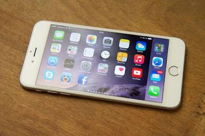 Điện thoại 6 plus