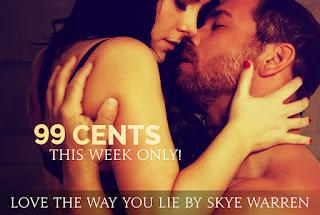 http://www.amazon.com/Love-Way-You-Stripped-Book-ebook/dp/B00UCBR9TC/ref=sr_1_1?ie=UTF8&qid=1425996389&sr=8-1&keywords=Love+the+Way+You+Lie+skye