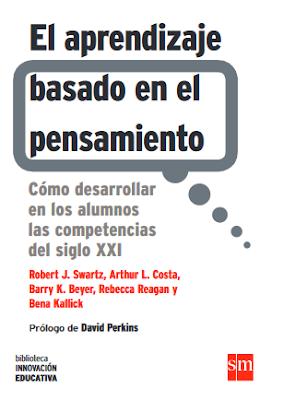 http://innovacioneducativa-sm.aprenderapensar.net/files/2013/05/142491.pdf