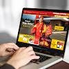 Daftar Harga Menu Delivery McDonald Indonesia 2018