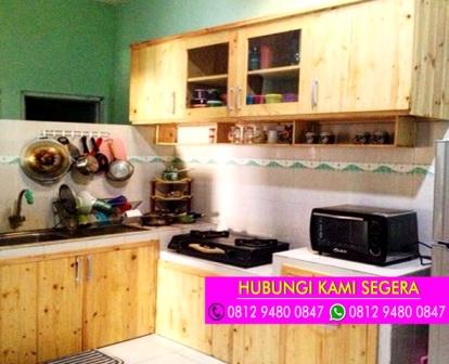 Pembuat Furniture Kayu Jati Belanda Bogor 0812 9480 0847