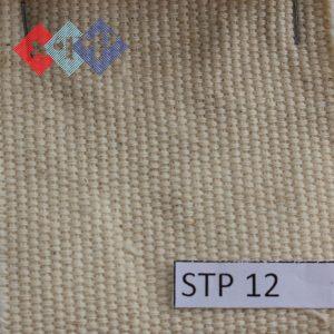 Vải bố canvas STP 12 may túi xách giỏ xách