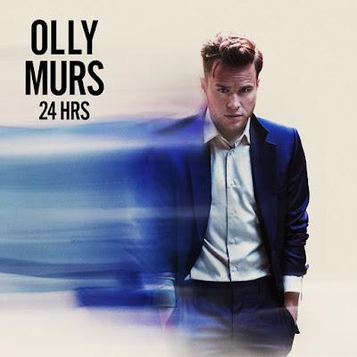 Olly Murs - 24H