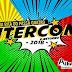 INTERCOMP - Santa Rita recebe mais uma competição esportiva neste final de semana
