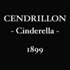 Cendrillon (Cinderella) 1899