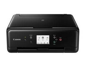 canon-pixma-ts6240-driver-printer