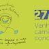 Caminhada contra o câncer infatojuvenil acontece neste domingo em Araguaína
