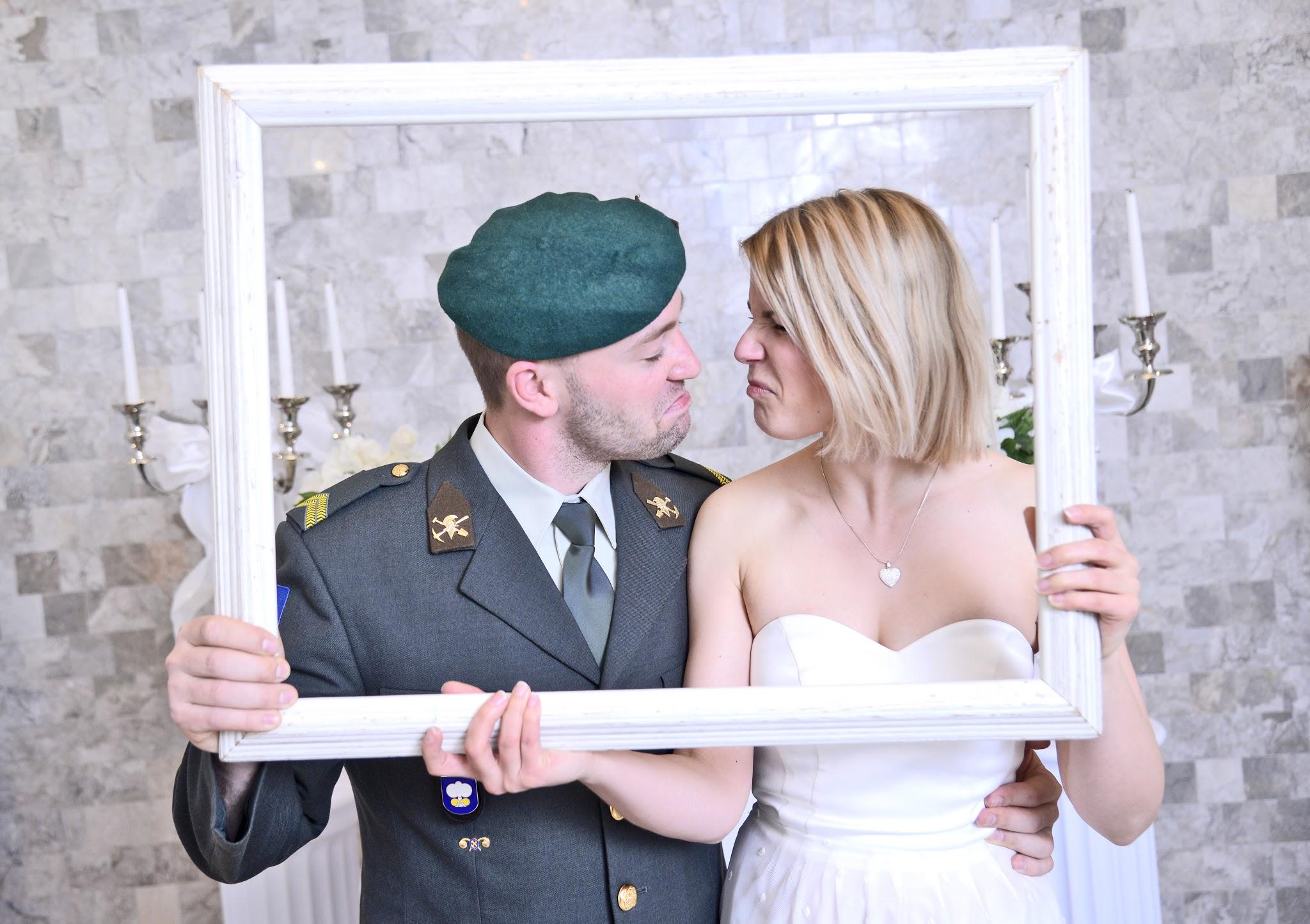 ślub z obcokrajowcem za granicą