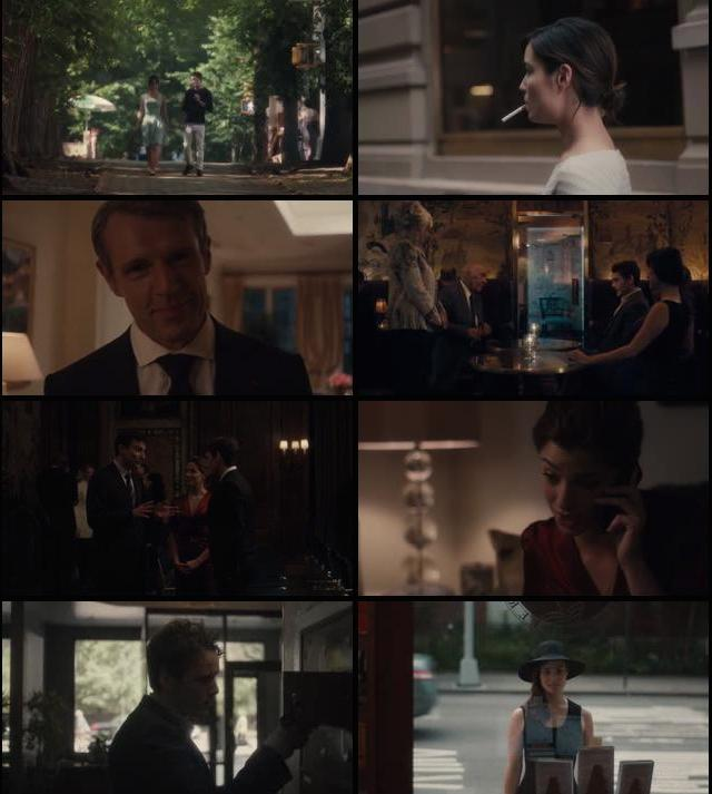 5 to 7 2014 BluRay 720p 400MB