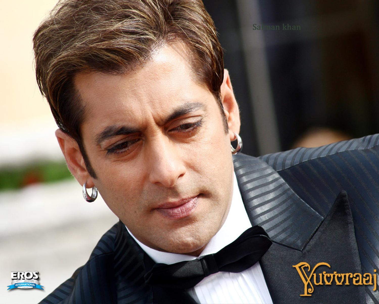 10+ Modern Salman Khan Long Hairstyle Inspirations  Hair style
