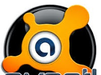 Download Avast! Free Anti Virus v10.2.2214