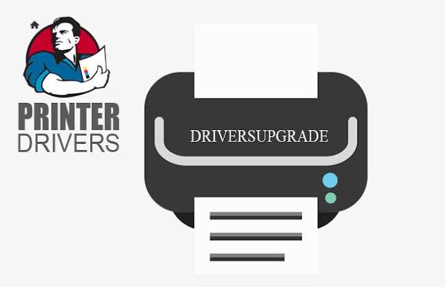 Samsung Printer ML-4512 Drivers Download