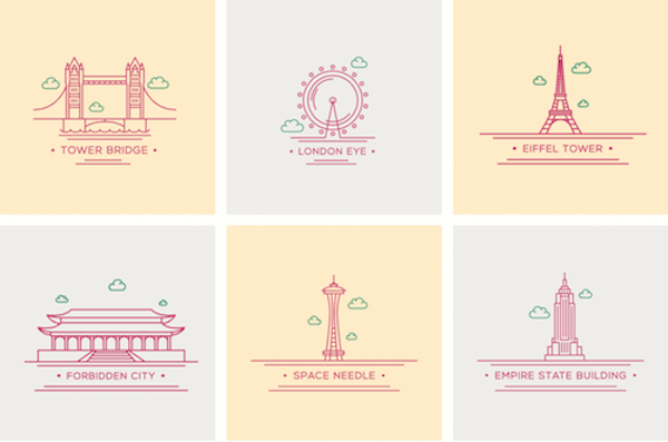 Best Freebies Sources For Designers