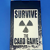 Survive The Card Game Preview