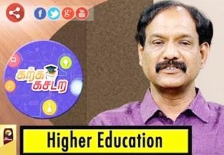 Karka Kasadara 24-04-2018 Puthiya Thalaimurai Tv