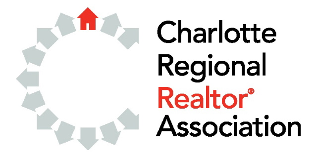 Charlotte Area News Stories: Charlotte Realtors Report