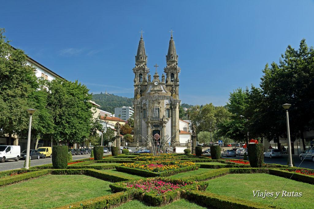 San-Guater-Guimaraes