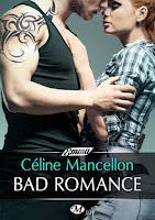 http://lachroniquedespassions.blogspot.fr/2016/01/bad-romance-de-celine-mancellon.html
