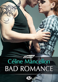 https://lachroniquedespassions.blogspot.com/2016/01/bad-romance-de-celine-mancellon.html