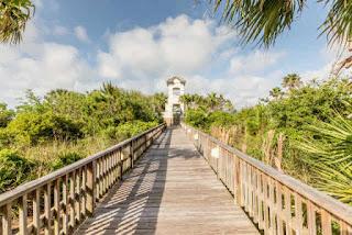 Pensacola Florida Resort Condos For Sale, Beach Colony, Florencia, San Perdido