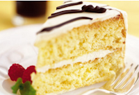 How To Make Sponge Cake Tasty Soft and Easy