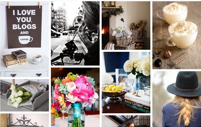 Mac Pro Fall Wallpaper 2017 Fashion And Style Cute Desktop Backgrounds