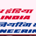 Air India Engineering Services Limited ( AIESL) recruitment 2017 for Aircraft Technician & More Posts