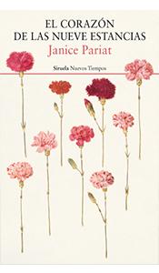 libros recomendados descargar gratis el corazon de las nueve estancias