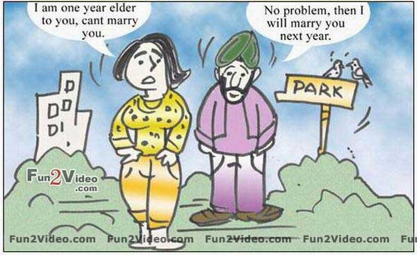 Sardar Adult Jokes 112
