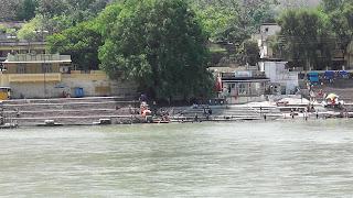 ganga,rishikesh,ganga river,river,ganges (river),ganga aarti,holy ganga river,hanuman,ganges,river ganga,ganga river water level today,laxman jhula ganga arti rishikeshi ghat evening time,rishikesh rafting,live morning ganga aarti,special ganga aarti,rishikesh view,rishikeshi ghat,india,hanuman jayanti,rishikesh (city/town/village),shiv mandir,haridwar ganga bath,morning ganga aarti,historical ganga ghat,live ganga aarti