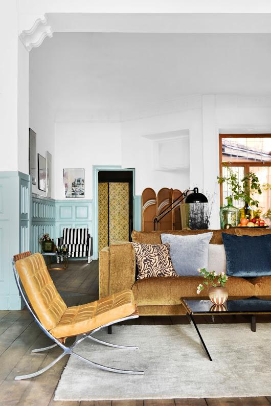 atelier rue verte le blog ce matin j 39 ai aim 21 les housses en velours bemz pour. Black Bedroom Furniture Sets. Home Design Ideas
