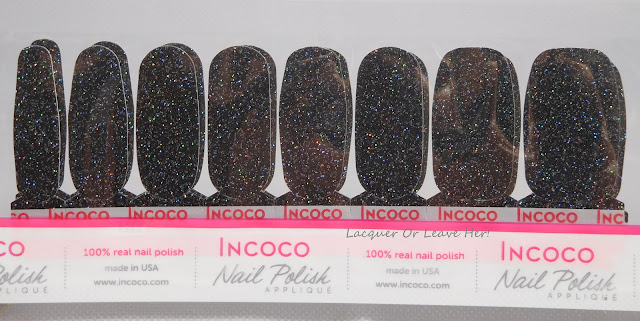 Incoco Party Time