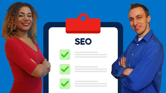 The Perfect SEO Article Guide + Backlink Building Secrets