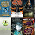 Ten Finished Series I Haven't Finished Yet - Top Tuesday