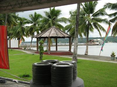 Bamboo Beach Hotel Spa Patong Beach